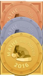 mia-medaillen