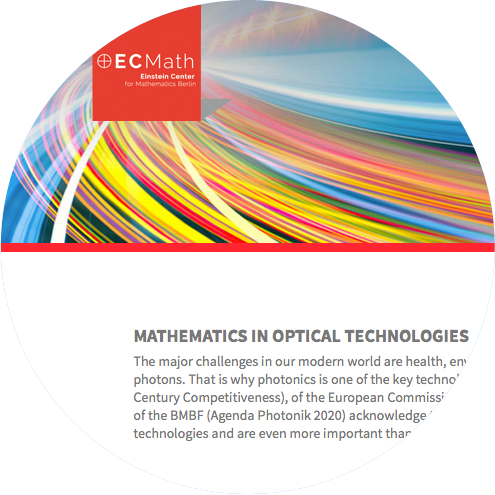 EC Math Webdesign